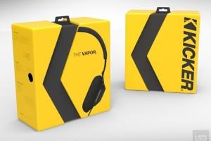 如何更好地了解产品包装设计中的颜色变化