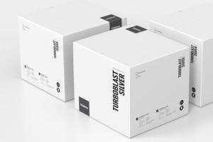 深圳包装设计公司专业设计探讨