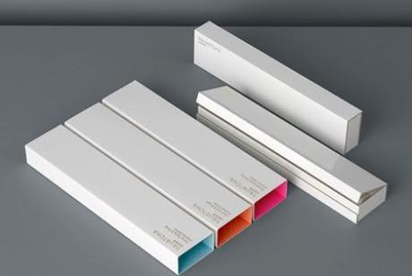 深圳包装设计公司如何更好地设计定位