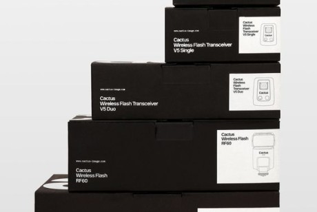 深圳包装设计的价格有哪些部分组成?深圳的包装设计成本是多少?