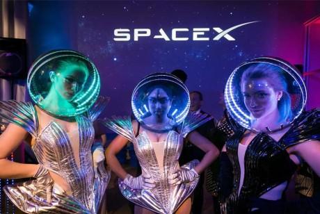 太空终极入侵者在哪?