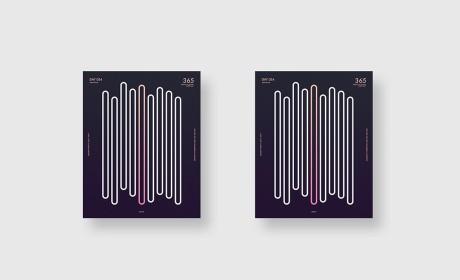 深圳海报设计公司如何制作海报?