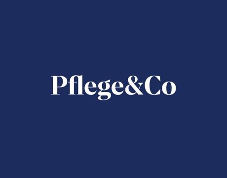 品牌标志设计公司可以帮助企业提高品牌效应
