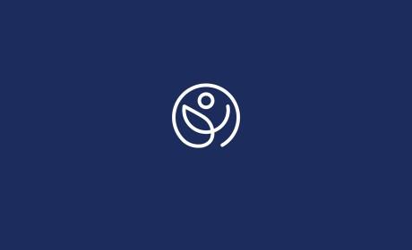 深圳logo设计,突出企业特色