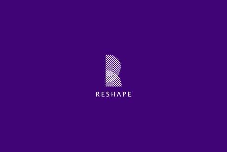 品牌logo设计公司帮助企业脱颖而出