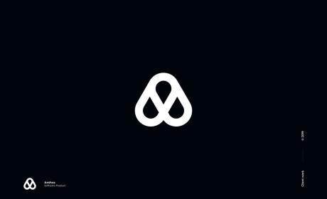 设计师如何创作才能让logo设计的更有格调