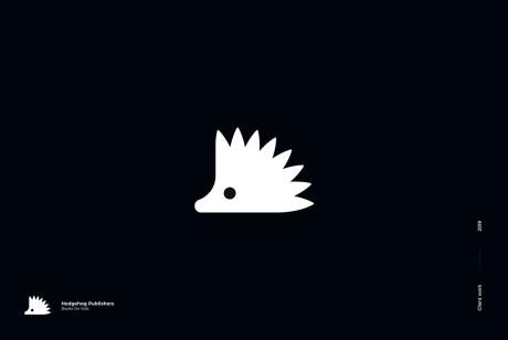 深圳有没有专门做logo的设计公司?哪家比较专业