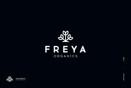 如何更好地体现公司logo设计的特点