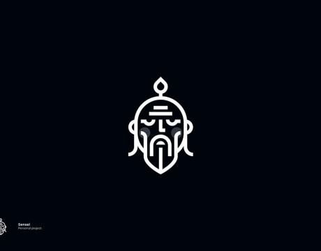 深圳品牌logo设计如何从视觉上来体现品牌差异性?