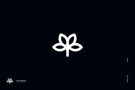 分析品牌logo设计思维,公司注重人性化设计