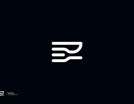 深圳logo设计公司如何色彩运用来提高设计效果?