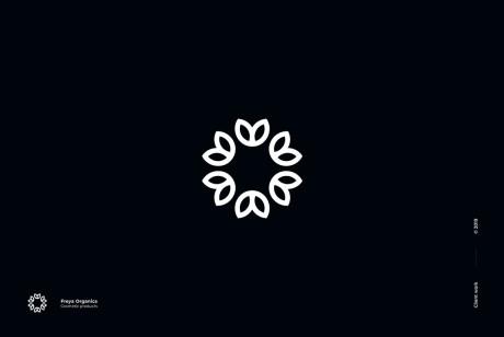 深圳企业logo设计公司应正确表达服务设计理念