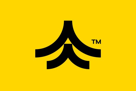 令人敬畏的平面设计,看看这个高水平的logo设计演示