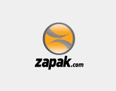 印度在线游戏门户Zapak的SWOT分析