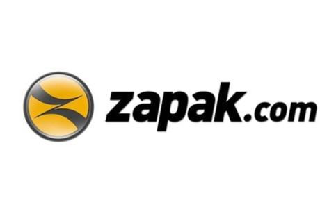 印度在线游戏门户Zapak的市场营销组合