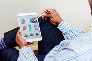 什么是以客户为导向的营销及其在营销中的作用?