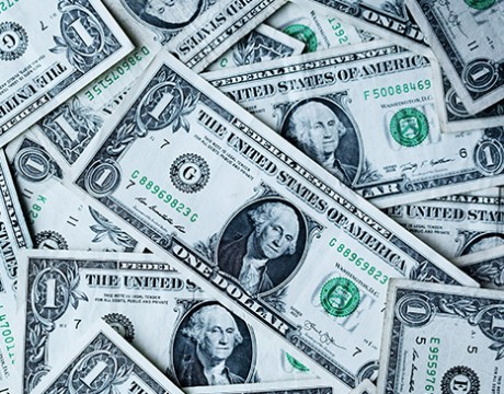 什么是成本加成定价法以及如何计算成本加定价?
