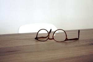 什么是行销短视? 定义,示例含义