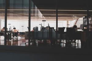 如何照顾内部顾客的3个方法?