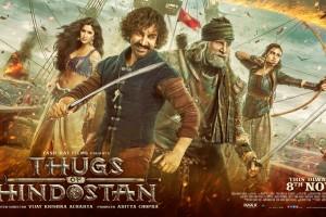 阿米尔·汗(Aamir Khan)的SWOT分析