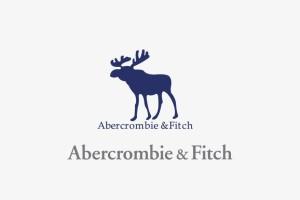 美国休闲第一大牌Abercrombie & Fitch的SWOT分析