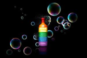 绝对伏特加(Absolut Vodka)的SWOT分析