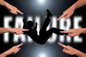 是什么原因导致您的营销策略可能失败?