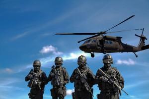 防御性营销策略-捍卫您的市场份额