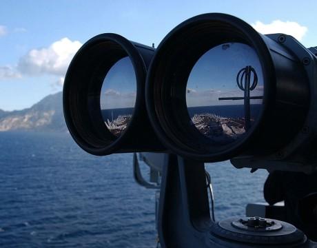 如何进行观察性调研?观察性市场调研
