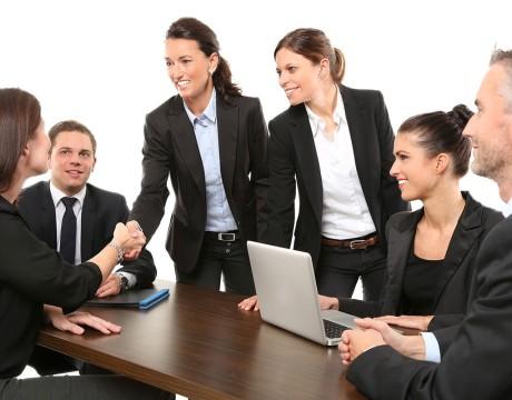 客户服务在品牌忠诚度中的作用调查