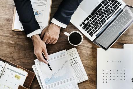 什么是市场调研?市场调研解释