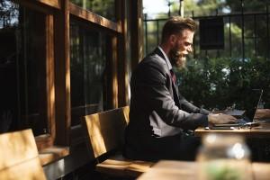 解释营销调研重要性的12个问题