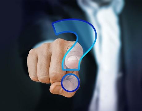 二级市场研究的重要性是什么?