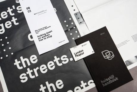 多琳·林恩(DOLLE LYNN)企业形象VI设计