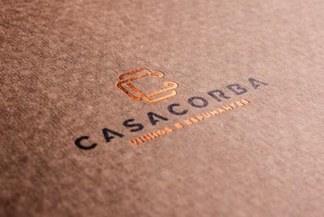 葡萄酒包装设计概念基于连续性,简单性和优雅性贯穿视觉理念