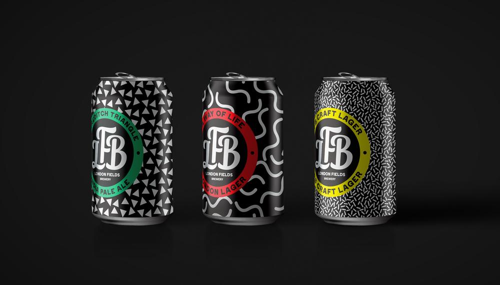 伦敦啤酒_伦敦FIELDS啤酒包装设计–尚逸文化传媒365ju.com