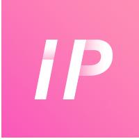超级IP设计