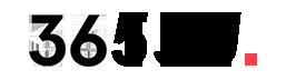 365聚设计网-深圳知名的VI画册策划-品牌包装设计公司