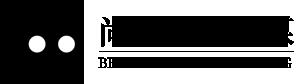 365ju-设计师聚集地 - 品牌/包装/创意/设计