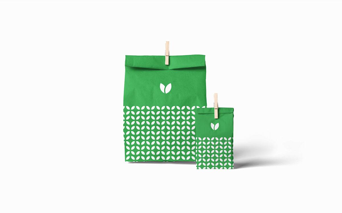 品牌VI视觉设计