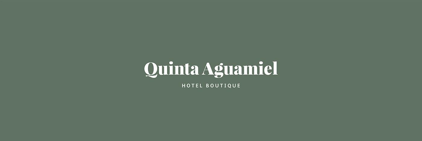 酒店品牌设计